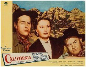 California (1947)