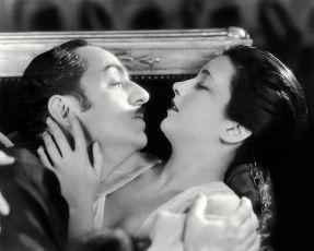 Behind the Make-Up (1930)