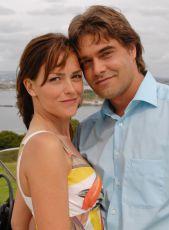 Dej, ať je to láska (2009) [TV film]