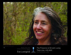 Eva Lustigová