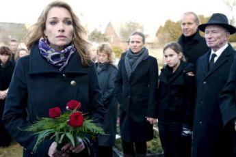 Konec lží (2013) [TV film]
