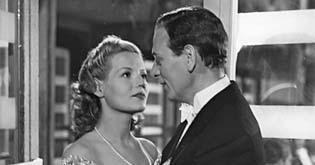 Vše pro firmu (1941)