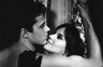 Nepořádek (1962)