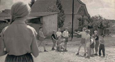 Zdroj: osobní archiv M. Bradáče