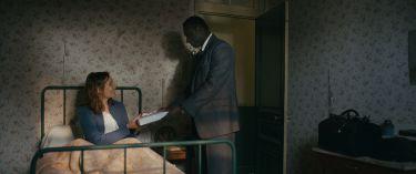 Knock (2017)