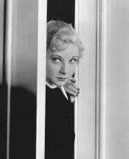 One New York Night (1935)