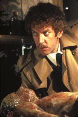 Invaze zlodějů těl (1978)