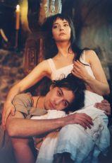 Zvon Lukáš (2003) [TV inscenace]