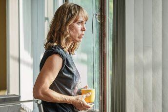 Zlatíčka (2019)