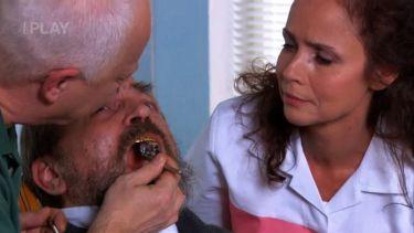 Svatby v Benátkách (2014) [TV seriál]
