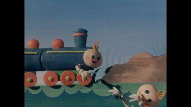 Ferda v cizích službách (1977)