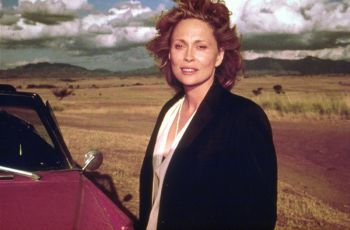 Arizona Dream (1993)