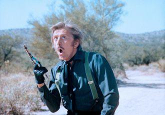 Kaktusový Jack (1979)
