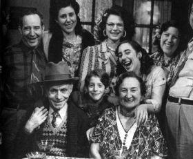 Zlaté časy rádia (1987)