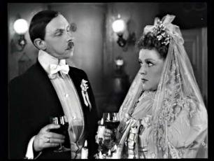 Svatba (1944)