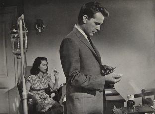 Bramble Bush (1960)