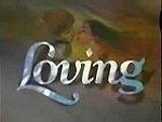 Loving (1983) [TV seriál]