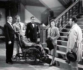 Night Monster (1942)