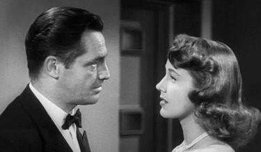 Stage Struck (1948)