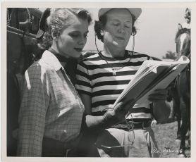 Trail Guide (1952)
