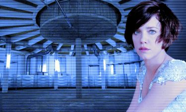 Faktor 8 - Smrtící virus (2009) [TV film]
