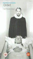 Slovo (1955)