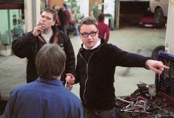 Dealer 2 (2004)