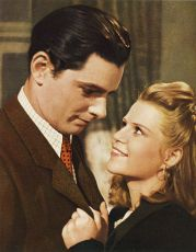 Zlaté město (1941)