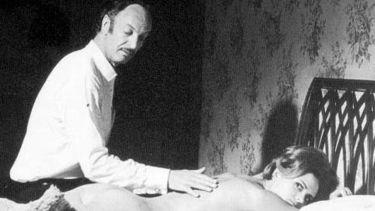 Juliette (1970)