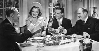 Dva šťastní lidé (1943)