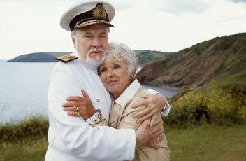 Pouto lásky (2004) [TV film]