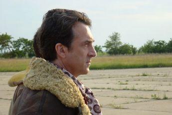Ztracené panství (2004)