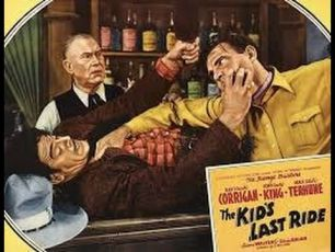 The Kid's Last Ride (1941)
