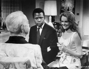 Hádej, kdo přijde na večeři (1967)