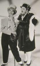 Carolina Blues (1944)