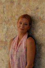 Vilma Cibulková