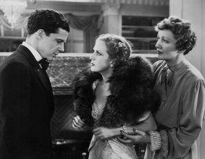 Bunker Bean (1936)