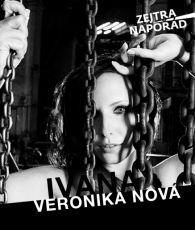 Veronika Arichtěva