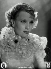 Tys štěstí mé... (1936)