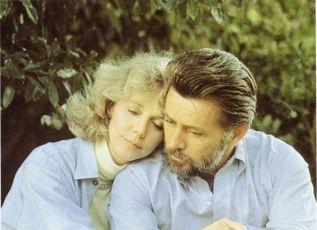 Muž, žena a dítě (1983)