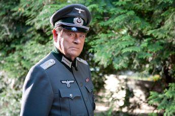 Hans Kloss. Stawka większa niż śmierć (2012)