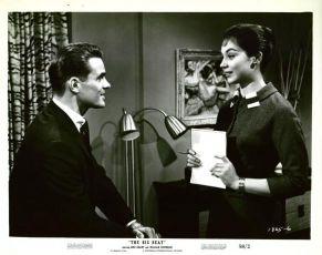 The Big Beat (1958)