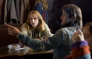 Klub osamělých srdcí (2009) [TV film]
