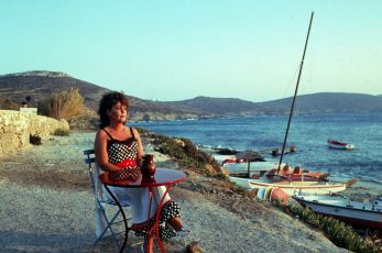 Shirley Valentineová (1989)