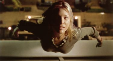 Hlas smrti (2005)
