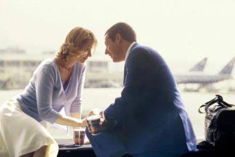Opilí láskou (2002)