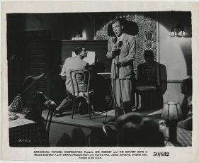 Blues Busters (1950)