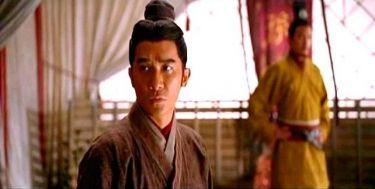Chi bi Part II: Jue zhan tian xia (2009)