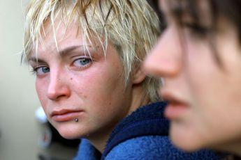 Za tři dny umřeš (2006)