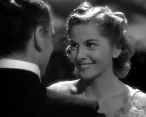 Mrtvá a živá (1940)